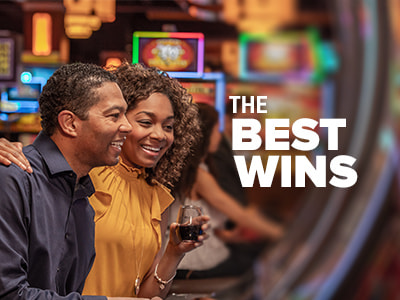 casinos in the flint michigan area