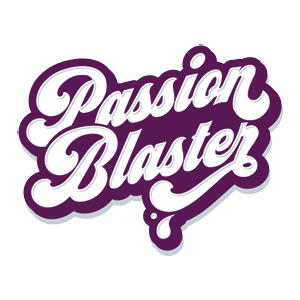 PASSIONBLASTER.png