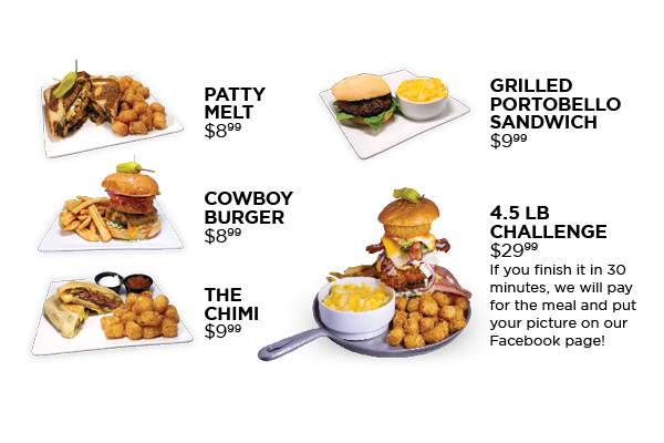 BurgerPlates.png