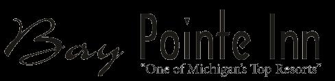 Planet 7 no deposit bonus 2019