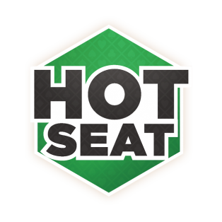 GIH_003324_Feb_300x300_hotseat.png