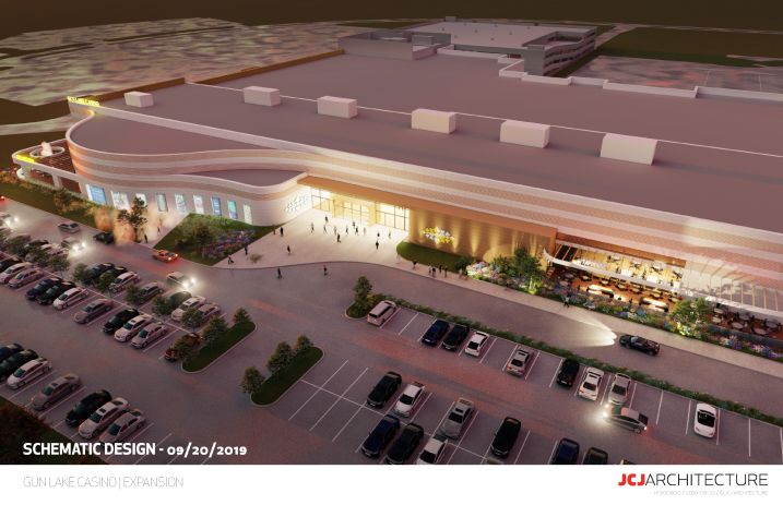 Gun Lake Casino Expansion Renderings_Page_3.jpg