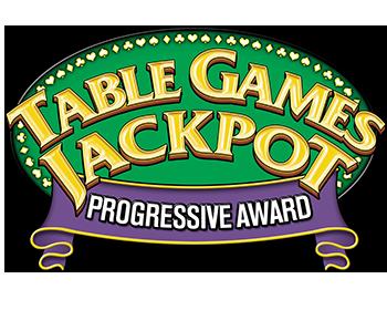 Slots at gun lake casino